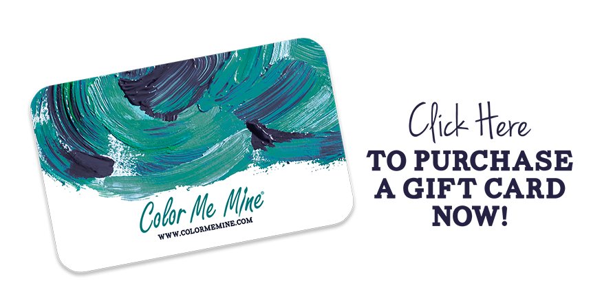 Toms River Gift card